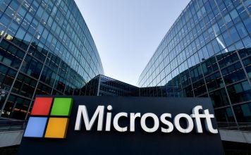 Microsoft Leaks Its Support Requests Via Its Partner Portal