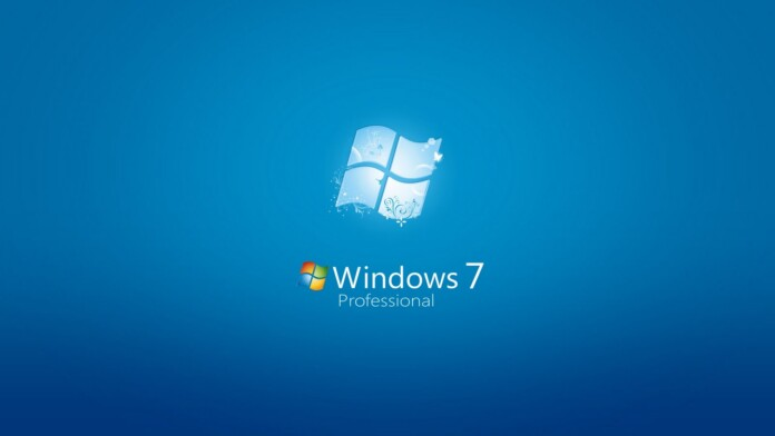 Microsoft to Halt Windows 7 Updates and Security Patches In 2020