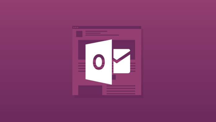 Outlook Alternatives - Feature Image