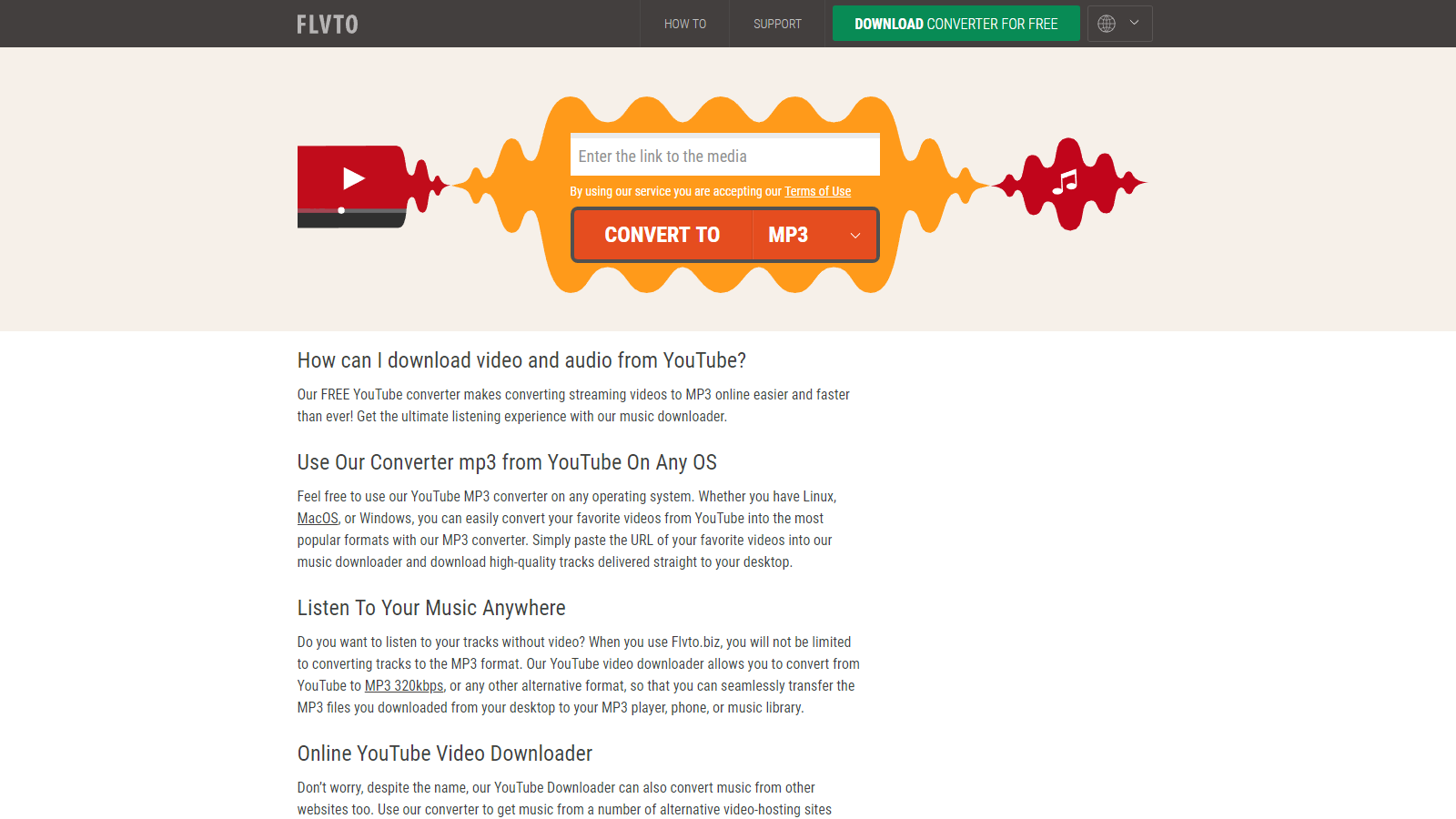 YouTube Ripping Site Operator Wins Battle Against Record Labels