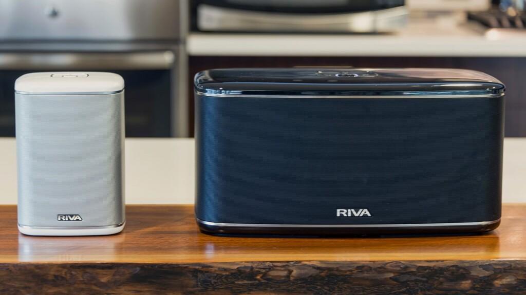 9 Best Sonos Alternatives 2019: Smart Speakers our Homes