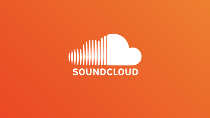 10 SoundCloud Alternatives 2019: Rediscover the Best Music Out There!