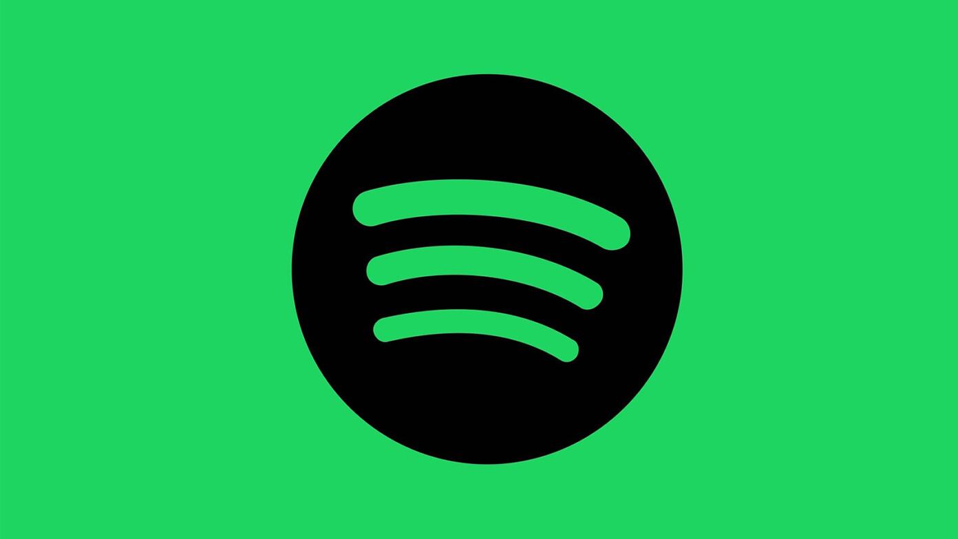 Spotify 2fa login
