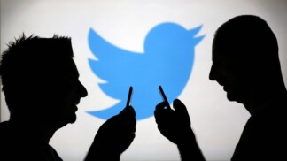 Twitter Bug Left Private Data of Android Users Exposed for Over 5 Years