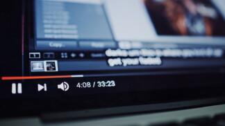 YouTube Bans Dangerous Pranks After 'Bird Box' Challenge Videos Go Viral