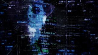anatova ransomware