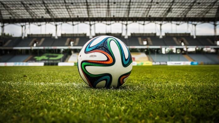 How to Watch Bundesliga Online