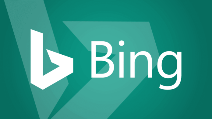 48e3845bb48c Microsoft Bing Gets Blocked in China Despite its Compliance with the  Imposed Censorship