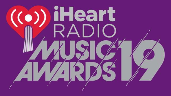 How to Watch the 2019 iHeartRadio Music Awards Online from Anywhere