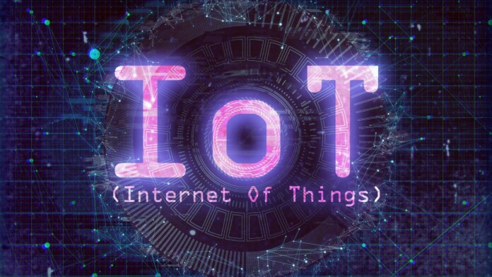 The IoT Nightmare - Attackers Can Compromise Apps, Steal Credentials