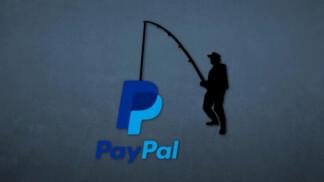 ransomware phishing