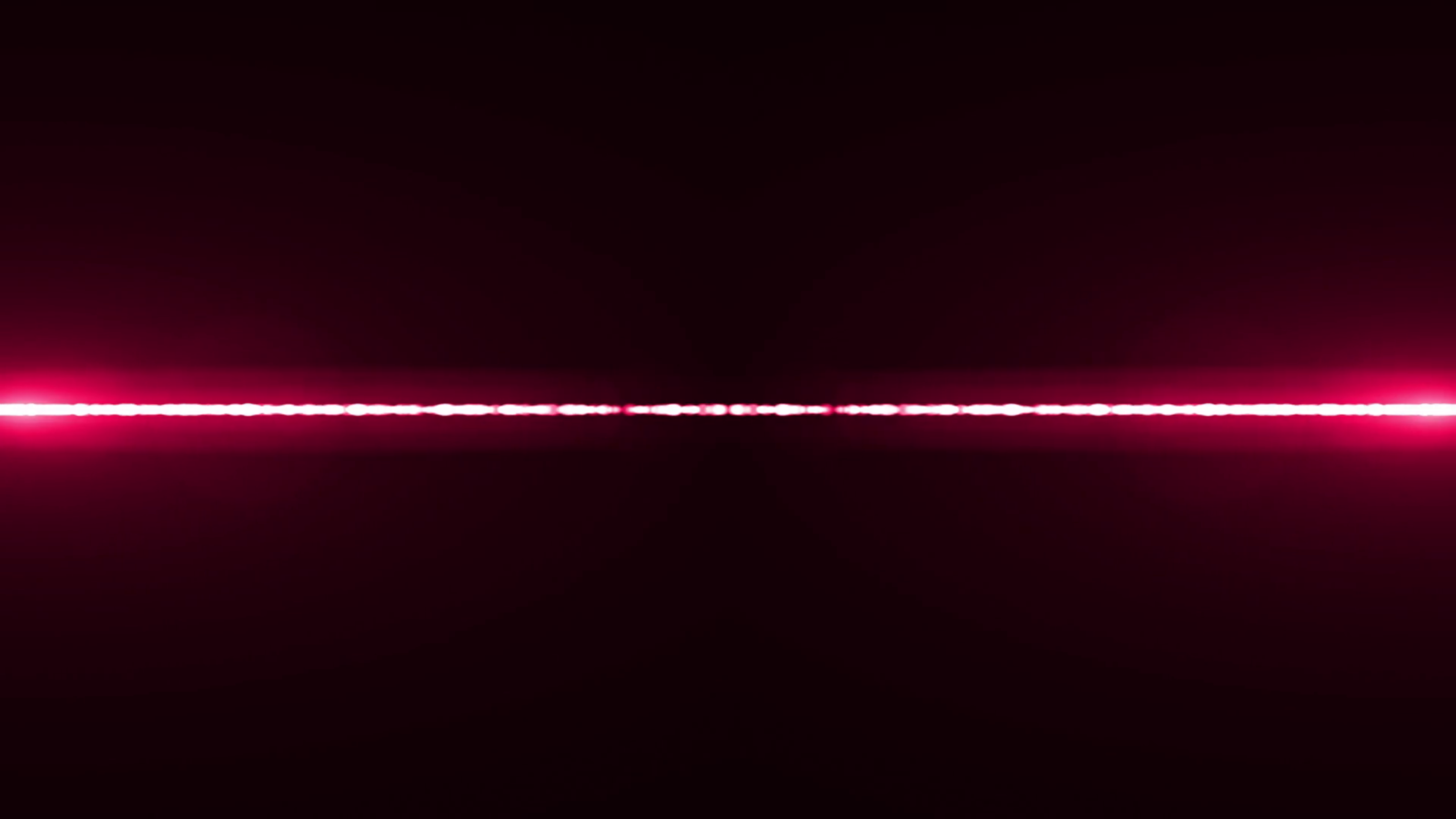 Mit Presents A Highly Targeted Audio Transmission System