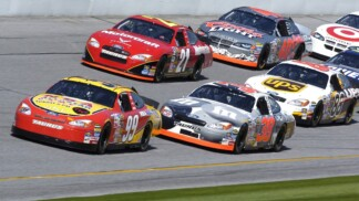How to Watch NASCAR 2019 Online