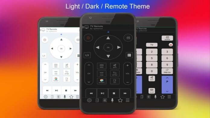 remote adware