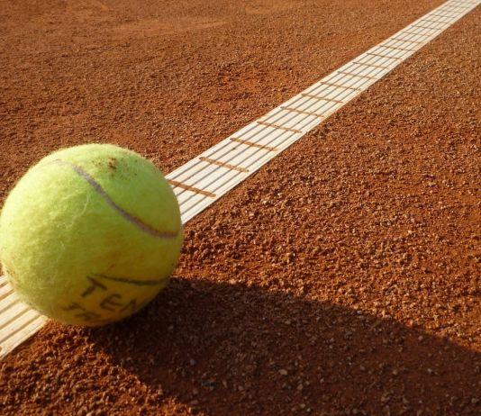 fuboTV adds Tennis Channel