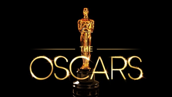 How to Watch the 2019 Oscars