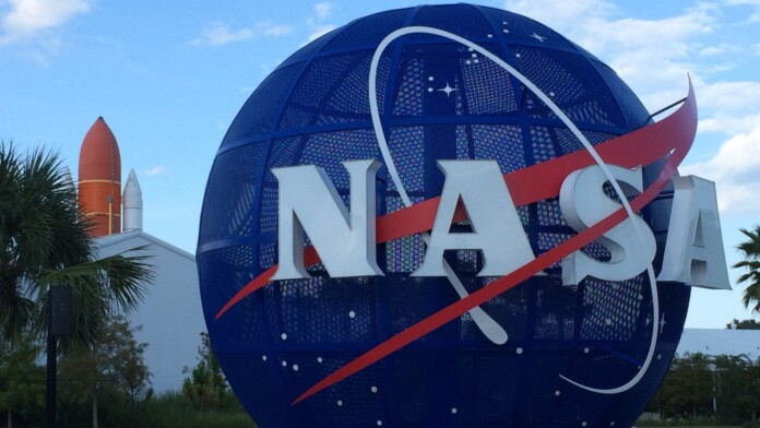 NASA Web App Leaks Private Employee Details from Jira Server