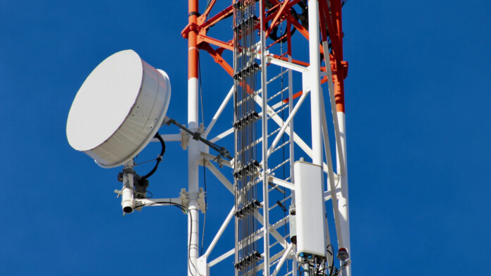 5g_4g_networks_antenna