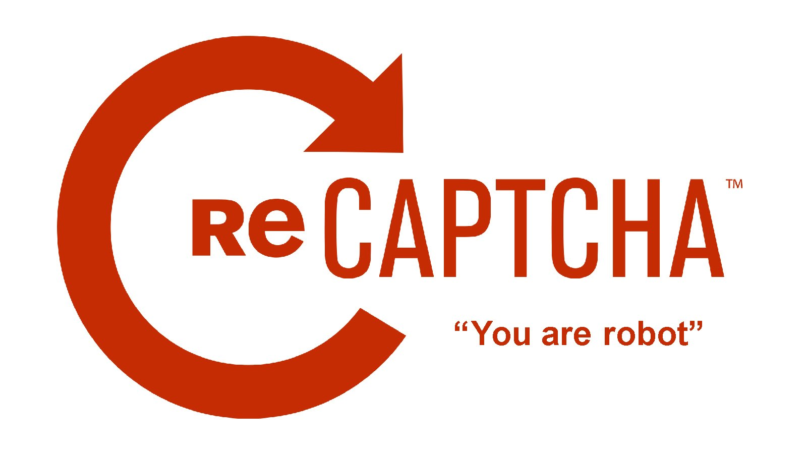 A-newly-discovered-fishing-campaing-is-using-a-fake-google-recaptcha-system