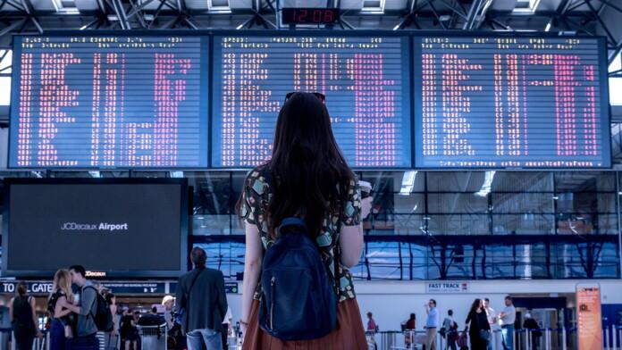 Airline E-Ticketing Data Leak