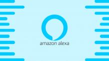 Amazon Opens Its Alexa Skills Store to Non-Developers