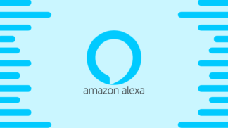 Amazon Opens Its Alexa Skills Store to Non-Developers