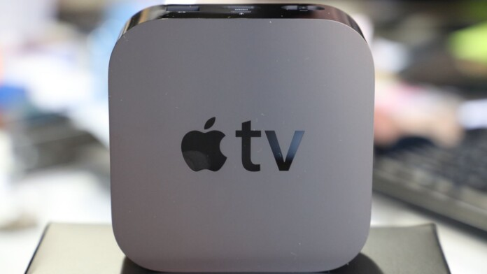 Apple TV Users Finally Receive X-Ray Functionality for Amazon Prime