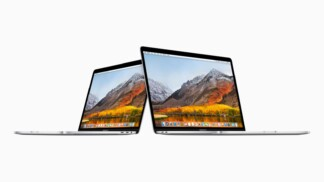 Apple is Working on A Redesigned MacBook Pro and A 32 6K Monitor