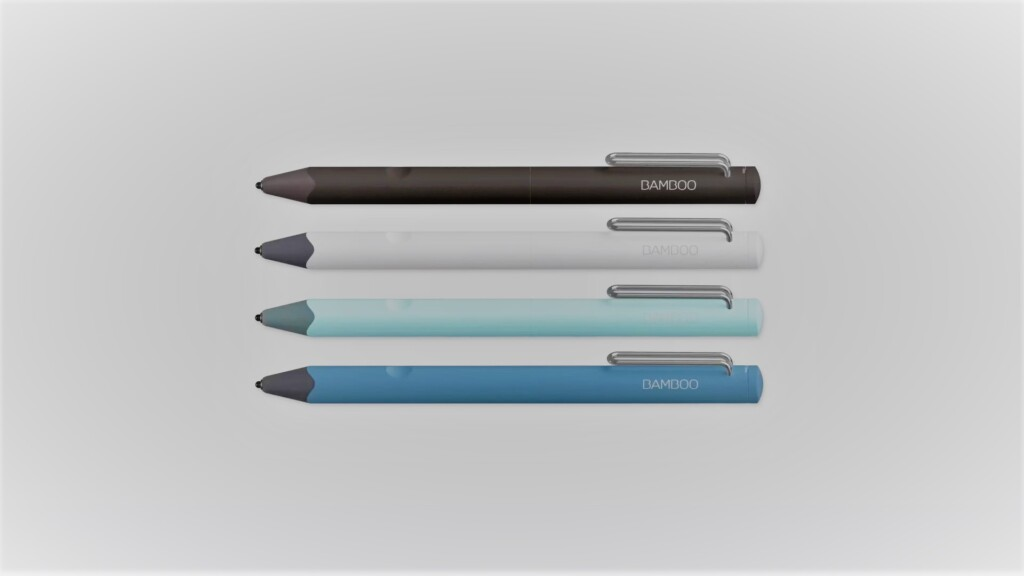 Apple Pencil Alternatives: 5 Best iPad and iPhone Styluses