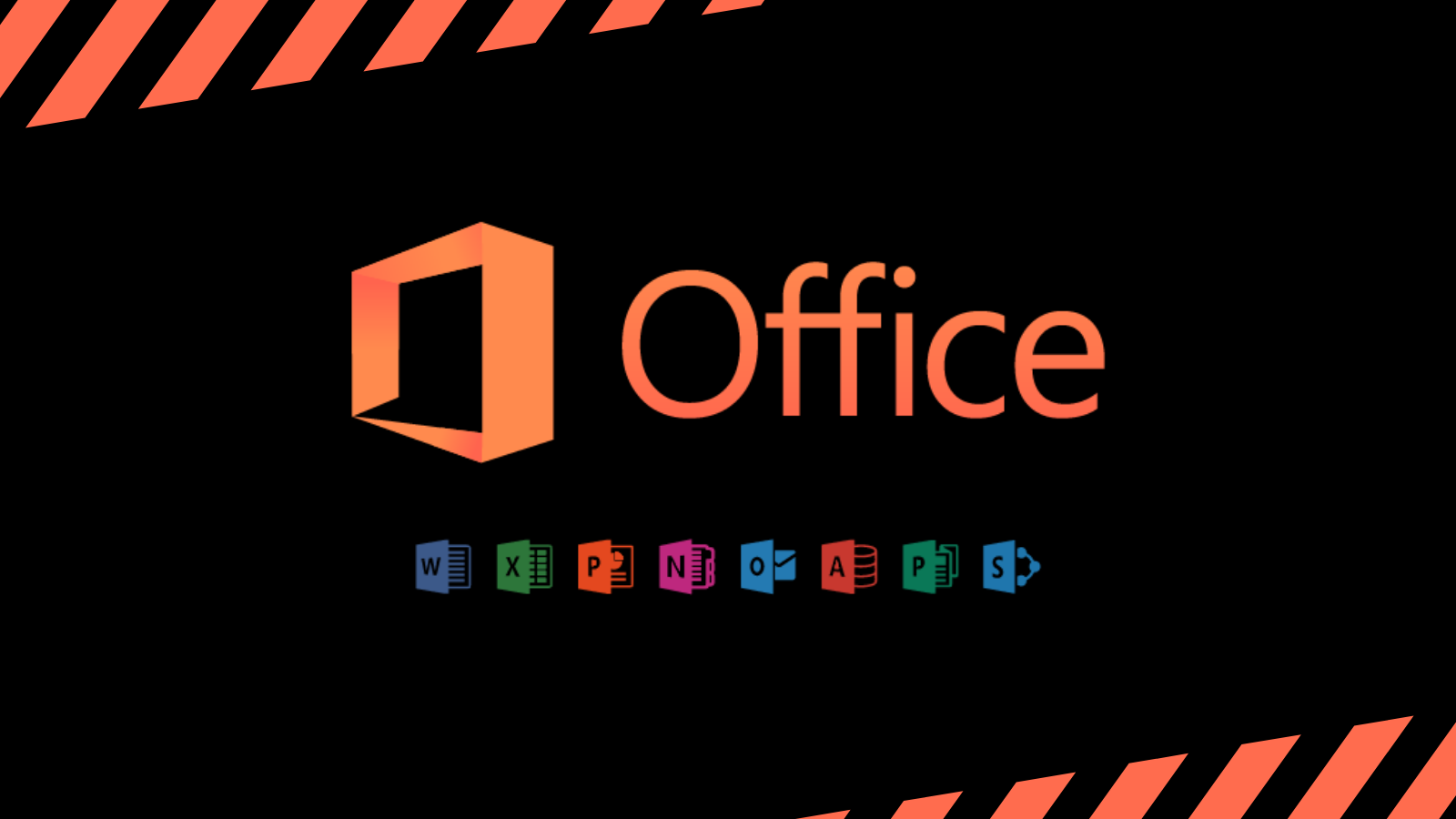 Best Microsoft Office Alternatives 2019: 6 Powerful Office