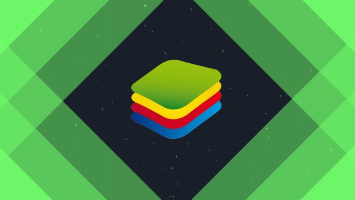 BlueStacks Alternatives: 10 Android Emulators for Gaming and App Testing