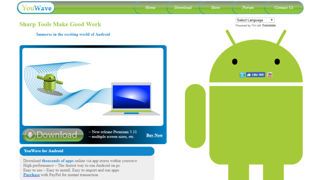 BlueStacks Alternatives: 10 Android Emulators for Gaming and