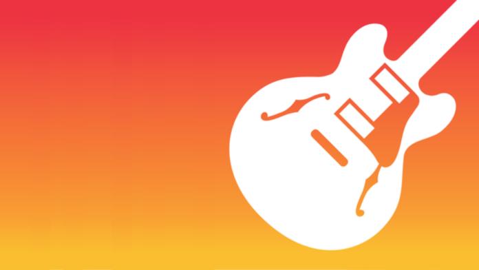 GarageBand Alternatives 2019: Music Production Programs for