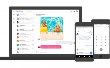 """Google Adds """"Anonymous Caller ID"""" to Google Voice"""