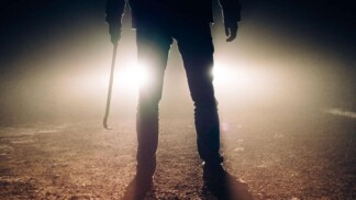How Dark Web Crime Happens
