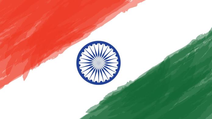 India_IFF