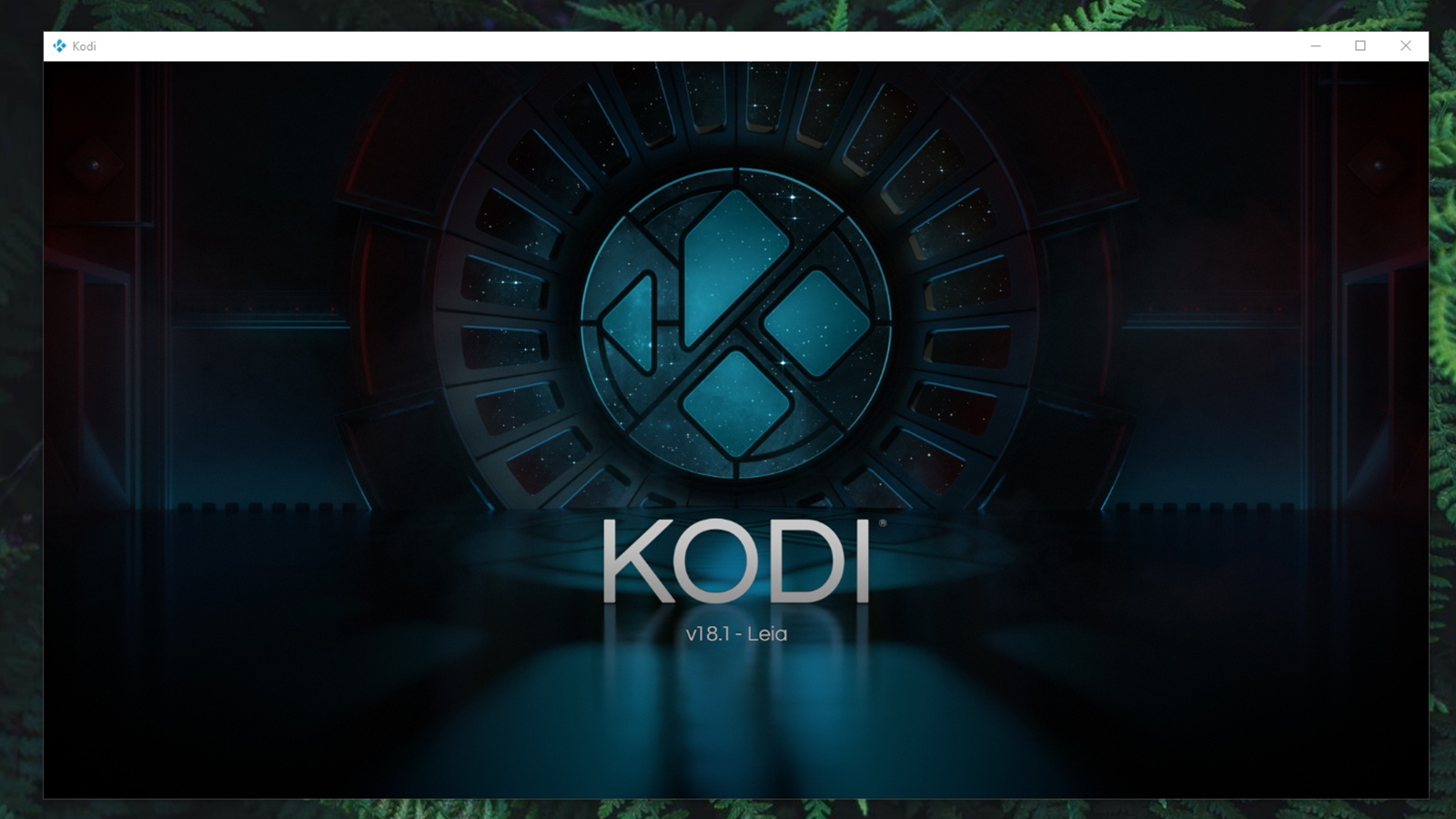 Kodi 18.1 Now Available for Download - Update Your Kodi NOW!