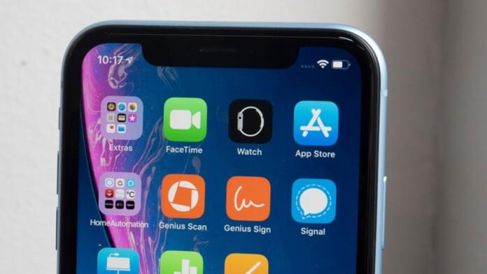 Largan Precision Optimistic about Apple's Triple-Camera iPhones