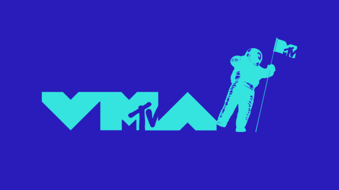How to Watch 'MTV Video Music Awards 2019' Online: Live