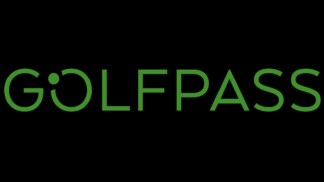 NBC Sports Launches GolfPass in Partnership with Rory McIlroy