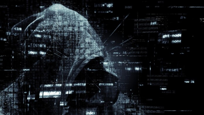 New Astaroth Trojan Can Bypass Antivirus Software and Services
