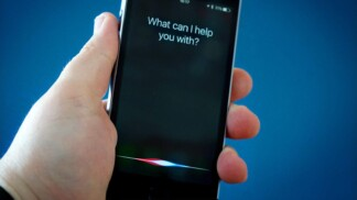 Siri Alternatives for Android - Feature Image