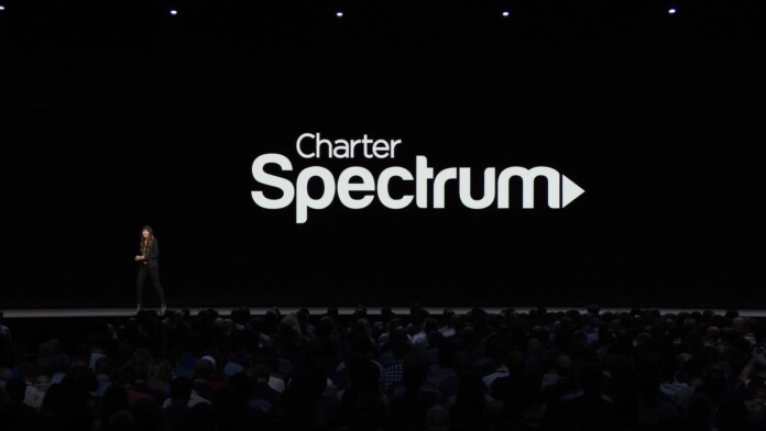Spectrum Releases Tv Essentials With Cable Content For