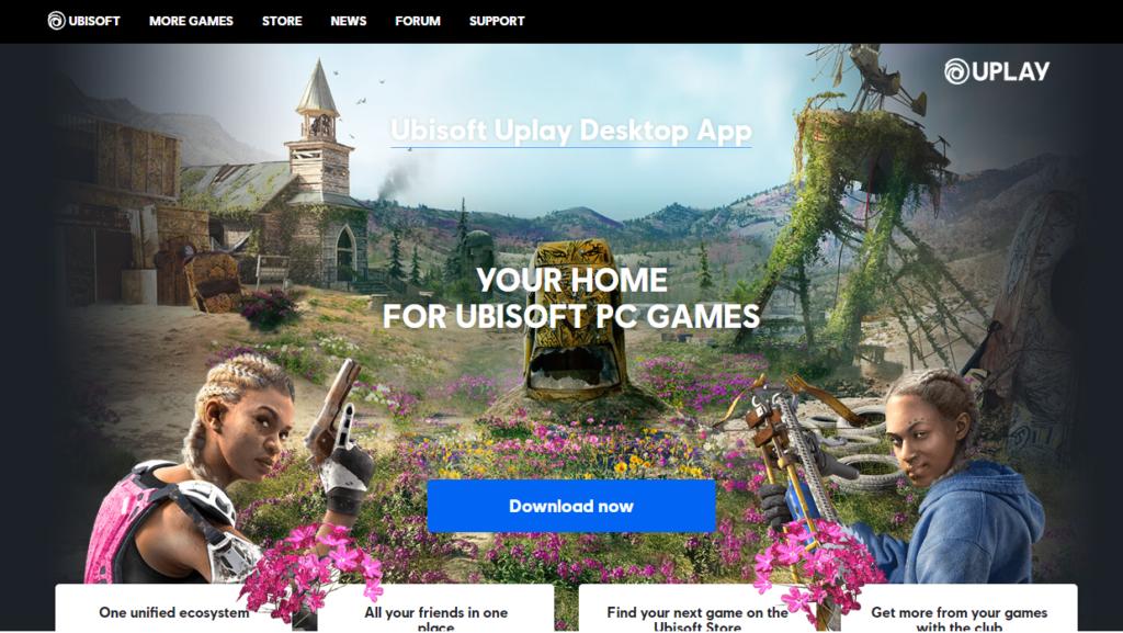Best Steam Alternatives 2019: Digital Storefronts for PC Gamers
