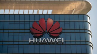 """UK Declares Huawei's 5G Hardware Security Risks """"Manageable"""""""