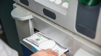 WinPot Malware Turns ATMs Into Slot Machine Games