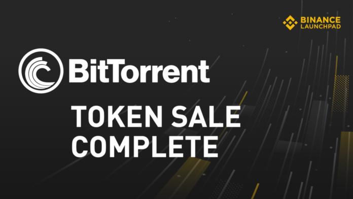 bittorrent_token_sale