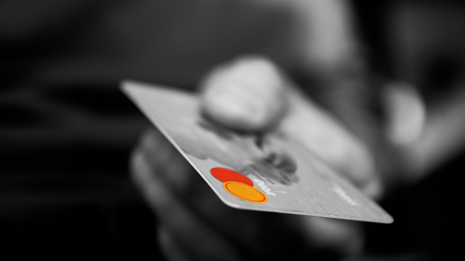 Three New Data Dumps of Credit Card Info for Sale on Hacking