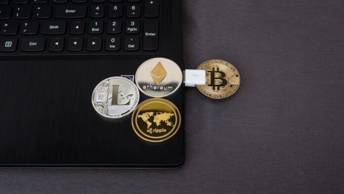 Crypto-Mining Malware Cleans the Linux Host to Maximize its