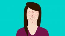 face_recognition